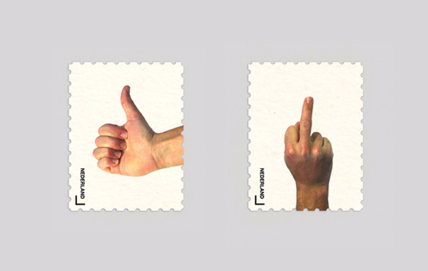 frank-zweegers-jong-talent-daniel-disselkoen-emotional-stamps